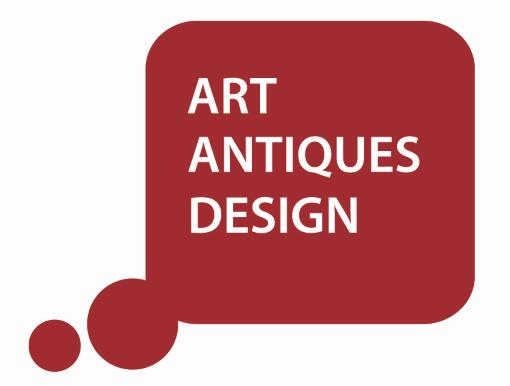 Art Antiques Design / July 2012