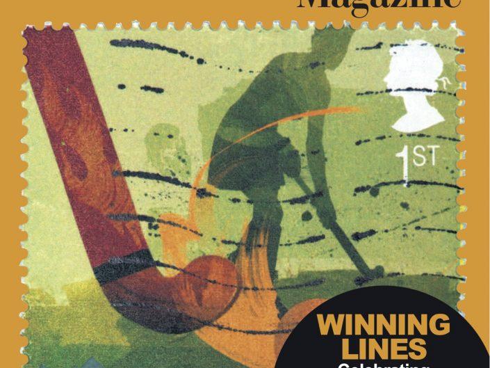 The Richmond Magazine / July 2012