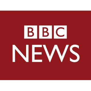 BBC News / 9th August 2012