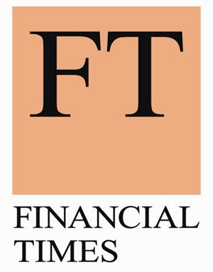Financial Times / Nov 30th 2013