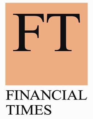 Financial Times / Nov 30th 2013