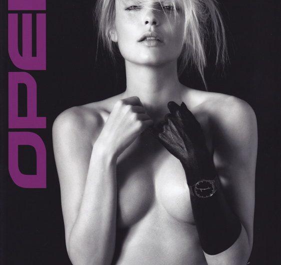 Open Magazine / Nov 2011