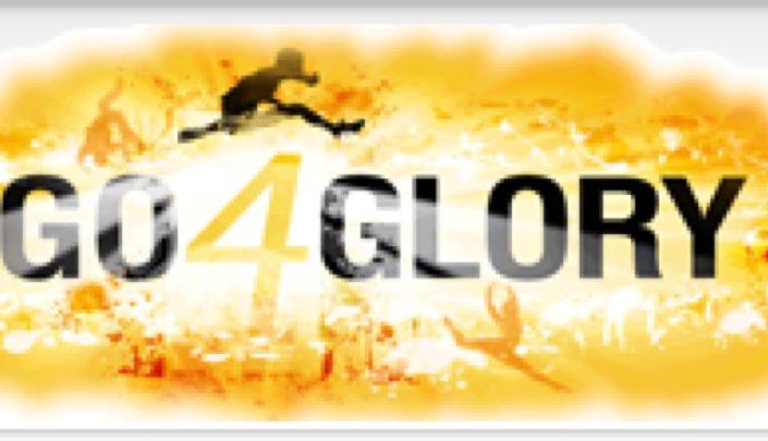 Go4Glory / June 2012