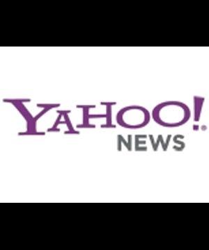 Yahoo! News / 8th August 2012